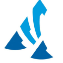 Ad Fontem Juridisch Bouwadvies BV logo