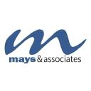 Mays & Associates Inc logo