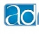 Ad-Nano Technologies logo