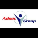 Adsec Group Ltd logo