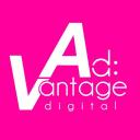 Ad:Vantage Digital Ltd logo