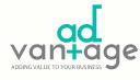AD-Vantage India logo