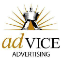 Advice Advertising and Print Consultants Ltd logo