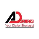 AD2Click Media logo