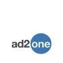 ad2-one logo
