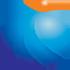 AD3I Systems Inc logo