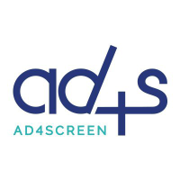 emploi-ad4screen