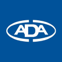 Australian Dental Association logo icon