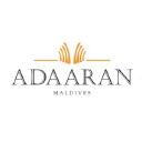 Adaaran Resorts - Maldives logo