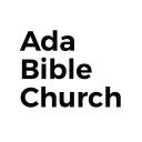 Ada Bible Church logo