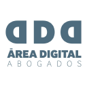 Área Digital Abogados on Elioplus