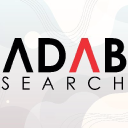 ADAB Search Kft. logo
