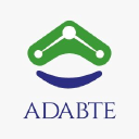 ADABTE International logo