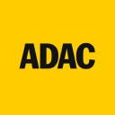 ADAC Camping GmbH Company Profile