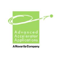 emploi-advanced-accelerator-applications