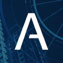 Ada Core logo icon