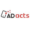 Adacts logo icon
