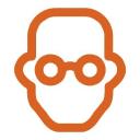 Adactus Logo
