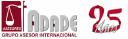 Adade Alicante, S.L. logo