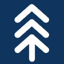 Ada Developers Academy logo icon