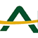 Adaera LLC logo