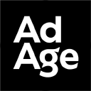 adageindia.in logo icon
