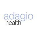 Adagio Health