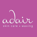 adair skin care, llc logo