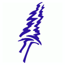 Adair Tree Care Ltd. logo
