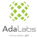 AdaLabs Ltd logo
