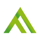 Adalta Recruitment Solutions Ltd logo