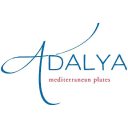 Adalya logo