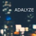 Adalyze Technologies, Inc. logo