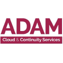 Adam co logo