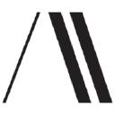 Adam America Real Estate logo