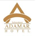 Adamar hotel Istanbul logo