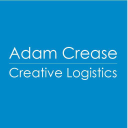 Adam Crease Group logo