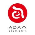 Adam Elements Logo