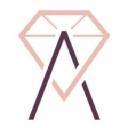 Adamence.com logo