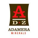 Adamera Minerals