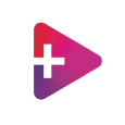 Adam & Eve VOD Logo