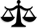 ADAM FERRELL, P.C. logo