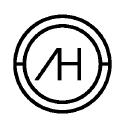 Adam Hollier Photography logo