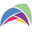 Adamhscc logo icon