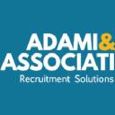 Adami&Associati S.r.l. logo