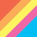 adamjrichman.com logo
