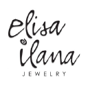 Adam Michael Jewelry logo