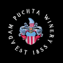 Adam Puchta Winery logo