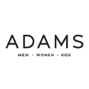 Adams Fashion Store logo