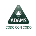 ADAMS Formación - Send cold emails to ADAMS Formación